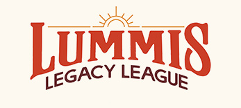 Lummis Legacy League